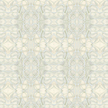 Load image into Gallery viewer, 51514 Grey Chartreuse Wallcovering