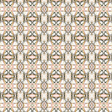 Load image into Gallery viewer, 6314-3 Peach Wallcovering