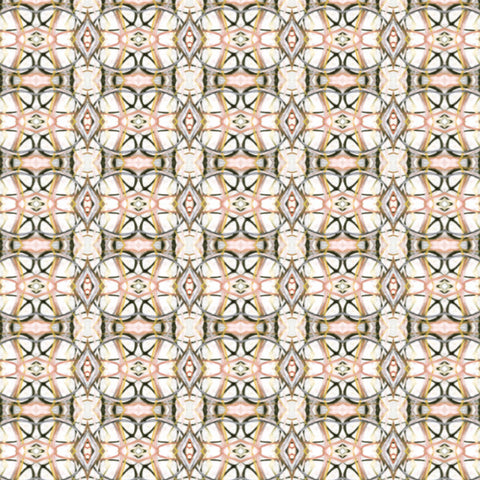 6314-3 Peach Wallcovering