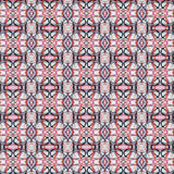 6314-3 Pink Wallcovering