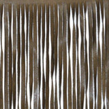 Juma Spanish Moss Leather Fringe