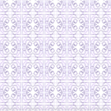 Load image into Gallery viewer, 24-3 Lilac Wallcovering