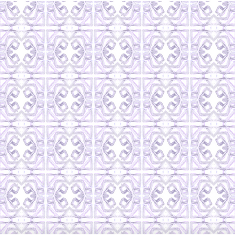 24-3 Lilac Wallcovering