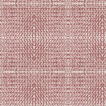 Load image into Gallery viewer, Minton Branch Pinkish Minty Fabric