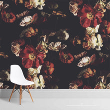 Load image into Gallery viewer, Magic Wallcovering