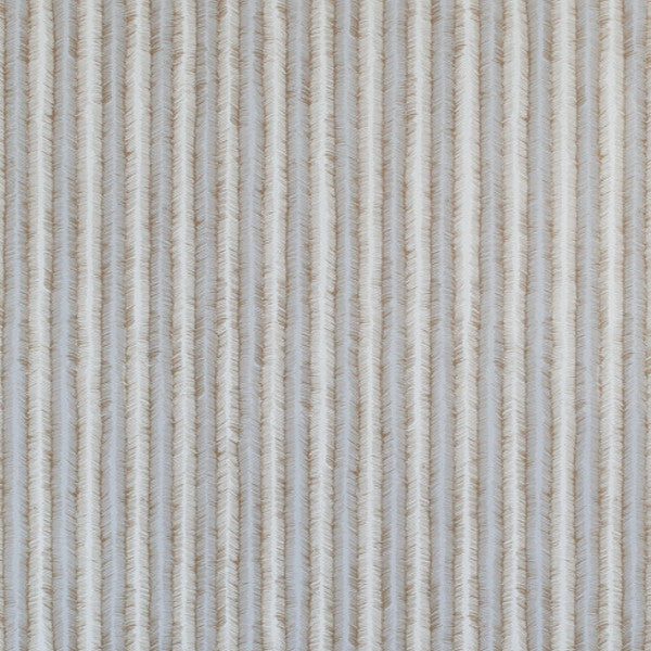 Spine Grey Wallcovering