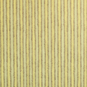 Spine Yellow Wallcovering