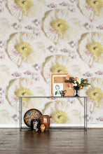 Load image into Gallery viewer, Montgomery Wallcovering