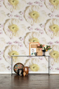 Montgomery Wallcovering