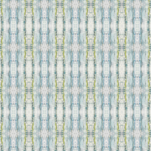 Load image into Gallery viewer, 82115 Ocean Mist Wallcovering