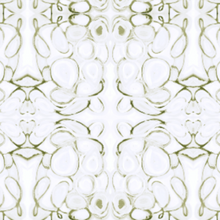 Load image into Gallery viewer, 43014 Olive Fabric