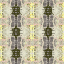 Load image into Gallery viewer, 718-1 Peach Fabric