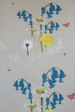 Load image into Gallery viewer, Secret Garden JTSG01 Multi Wallcovering