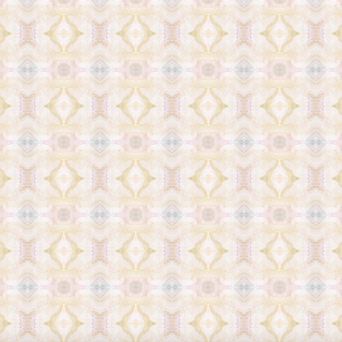 10516 Shell Pink Wallcovering