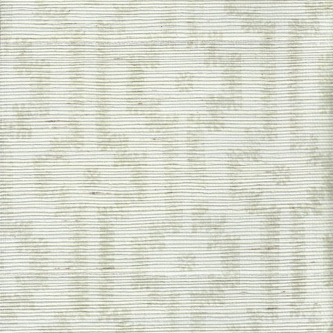 Shipibo Shale Metallic Grasscloth Wallcovering