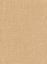 Load image into Gallery viewer, Hemp Burlap Palm Grasscloth