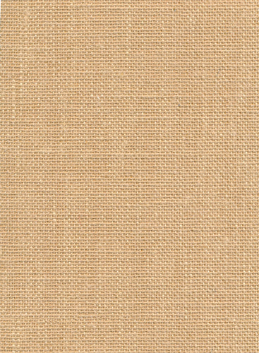 Hemp Burlap Palm Grasscloth
