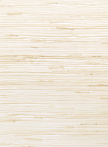 Jute Grasscloth Gleam Grasscloth