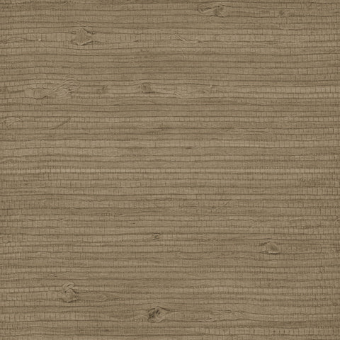 Jute Wide Hypha Grasscloth