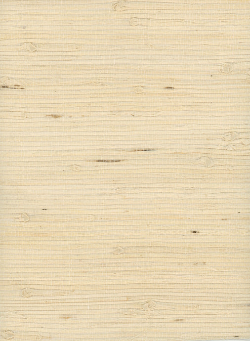 Jute Wide Puka Grasscloth