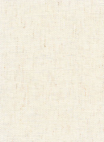 Paperweave Coquina Grasscloth