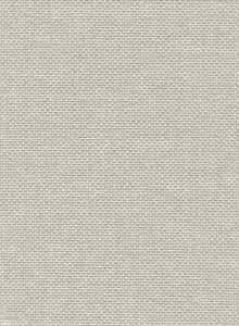 Paperweave Halo Grasscloth
