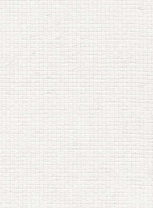 Paperweave Puff Grasscloth