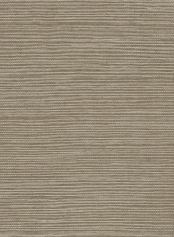 Sisal Featherstone Grasscloth
