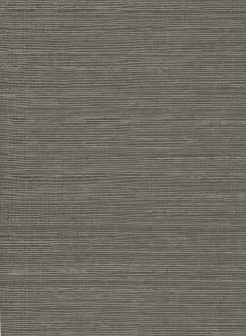 Sisal Tempest Grasscloth