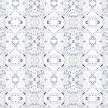 Load image into Gallery viewer, 411 Taupe Navy Wallcovering