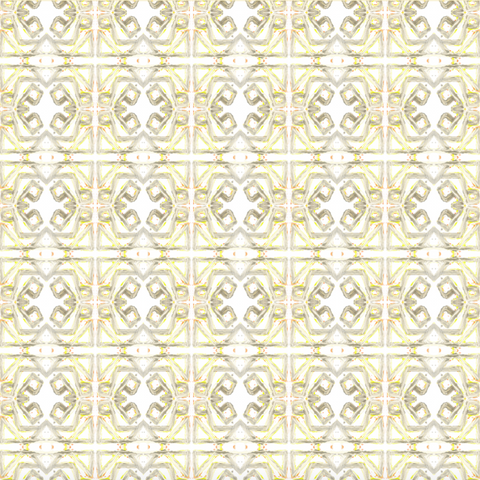24-3 Taupe Yellow Wallcovering