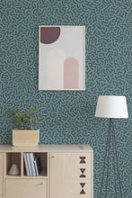 Load image into Gallery viewer, Atoll St. Francois Wallcovering