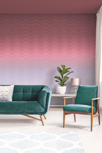 Load image into Gallery viewer, Horizons Lorelei Wallcovering