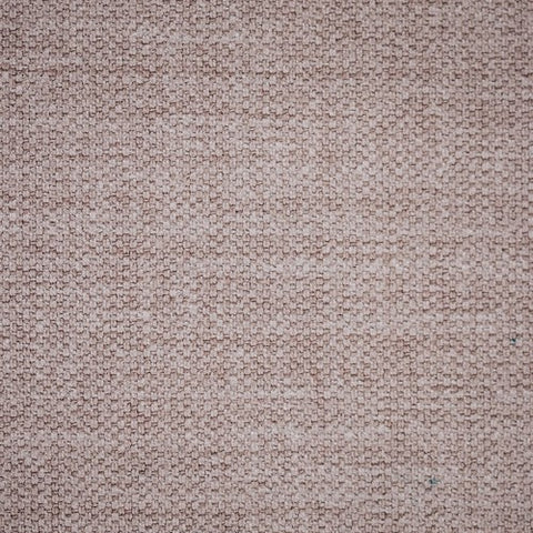 Tropez Dusty Rose Fabric
