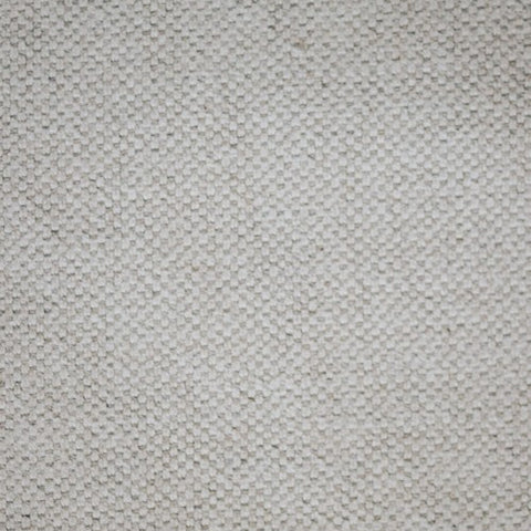 Tropez Natural Fabric