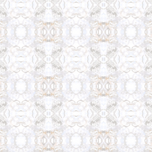 Load image into Gallery viewer, 411 White Sand Wallcovering