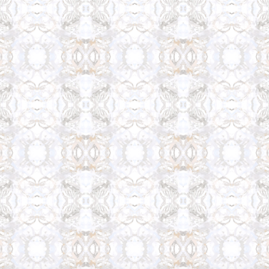 411 White Sand Wallcovering