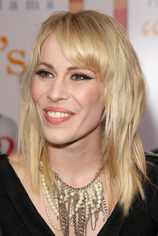 Natasha Bedingfield - pop star and musician