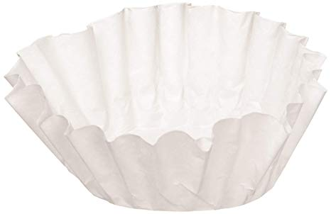 12-CUP COFFEE FILTER