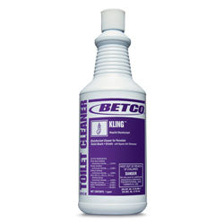 BETCO BOWL  CLEANER