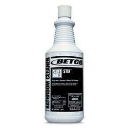 BETCO BOWL AND SHOWER TILE CLEANER