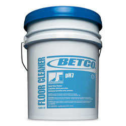 NEUTRAL CLEANER - 5 GALLON
