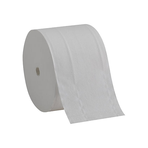 7.87X800 NATURAL ROLL TOWEL