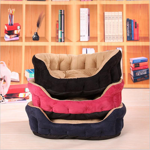 New Easy Cleaning Pet bed,