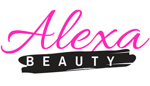 Shop Alexa Beauty