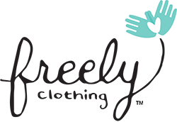 Freely Clothing