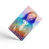 90 Degree E- Gift Card - gift card - 90 Degree by Reflex