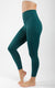 Wonderlink Elastic Free High Waist 7/8 Ankle Legging