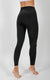 Ecolink Sustainable Interlink Elastic Free High Waist 7/8 Ankle Legging