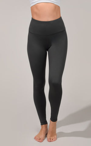 Cold Gear Brushed Inside Legging